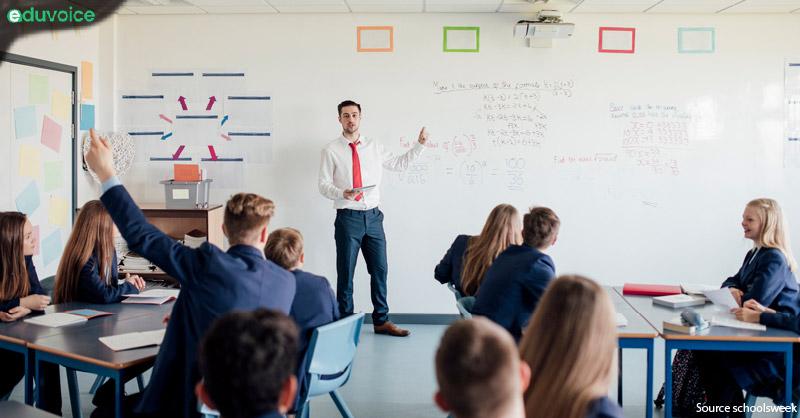 Teaching Learning Methodologies