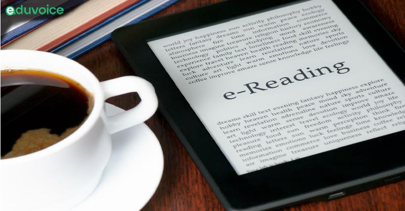 Free E Books