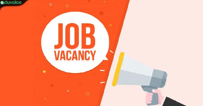RPSC Teacher Vacancies