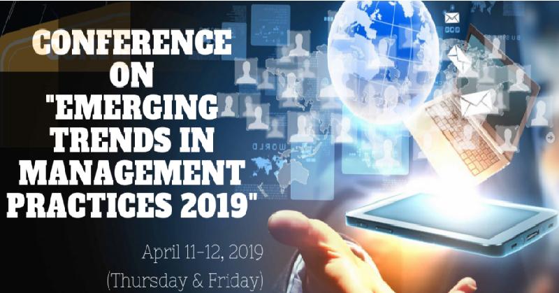 ETIMP Conference