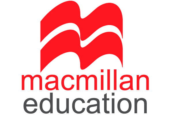 Macmillan Education launches Assessment Programme for Schools