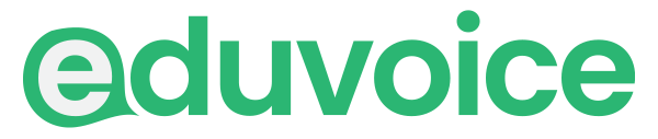 Eduvoice | The Voice of Education Industry