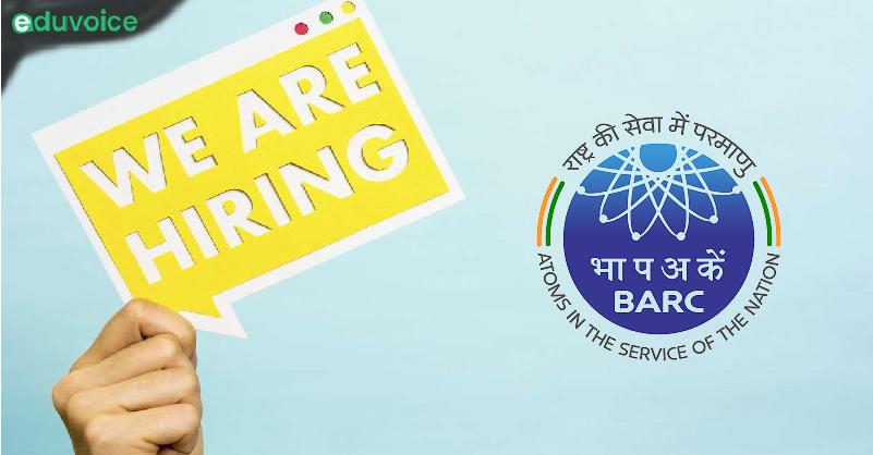 Brac hiring 2019