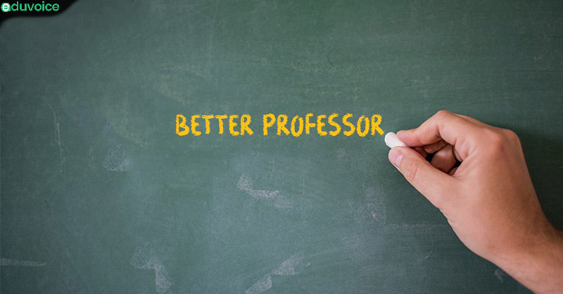 B-School-Professors