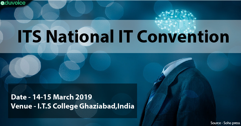 ITS National IT Convention