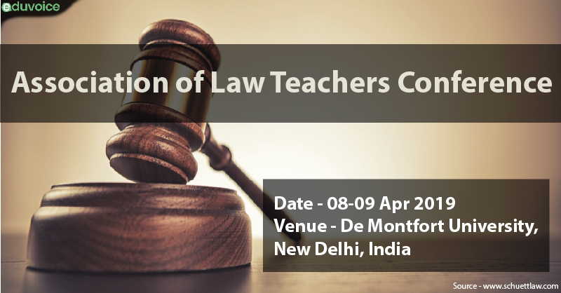 Law Event