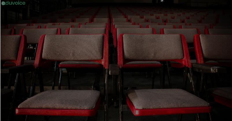 2 Lakh Seats For EWS Quota