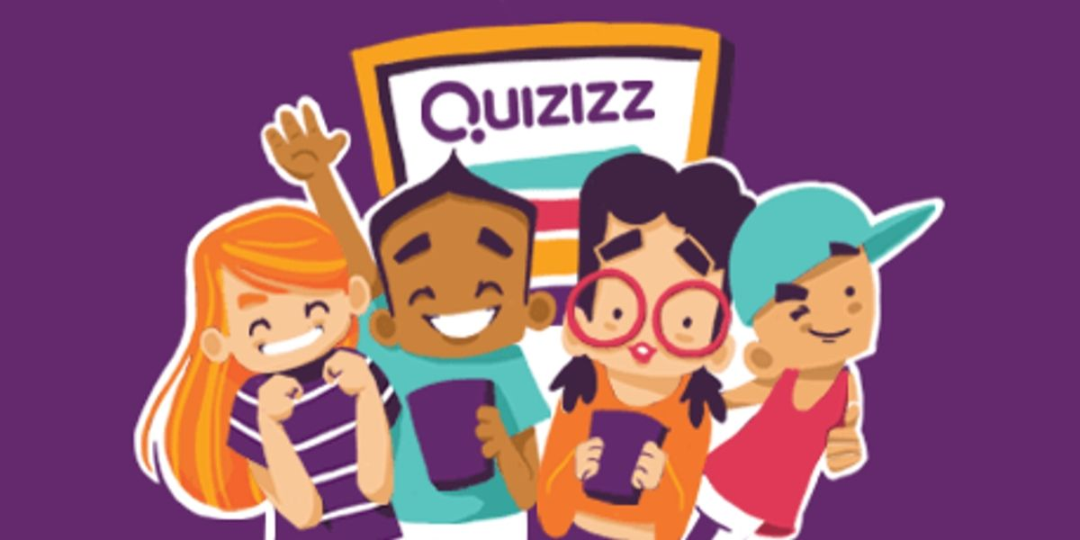 Quizizz Review | EdTech Startup | Eduvoice - The Higher ...